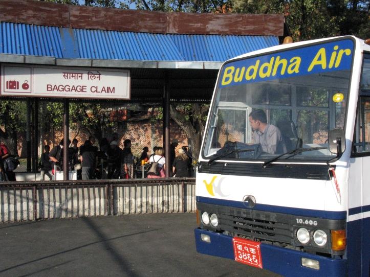 3 BuddhaBus1184