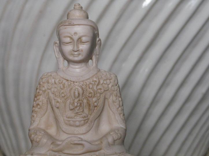ivory buddha tibet_8313