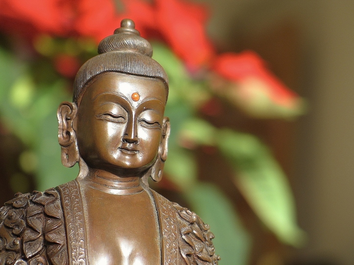 Buddha-redBokeh 0533 E2SM