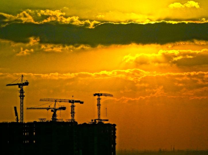 Cranes+Sun 1177 E1SM