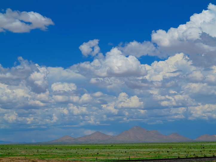 NM clouds 1 4330 E1SM