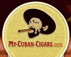 2 cuban_man 2
