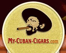 2 cuban_man 2