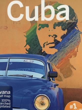 CubaCover1 0728SM