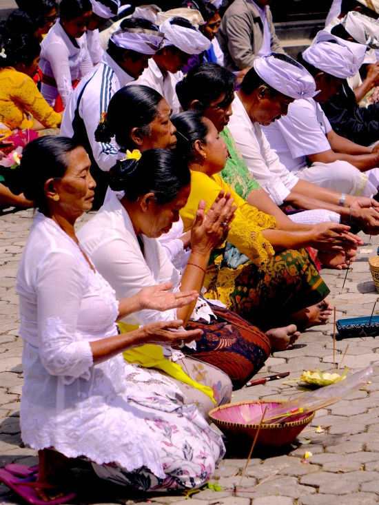11 Ceremony 4173 E1SM