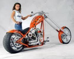 1ce1 bikeGirl1