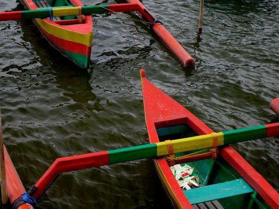 6 TwoBoats 4155 E1SM