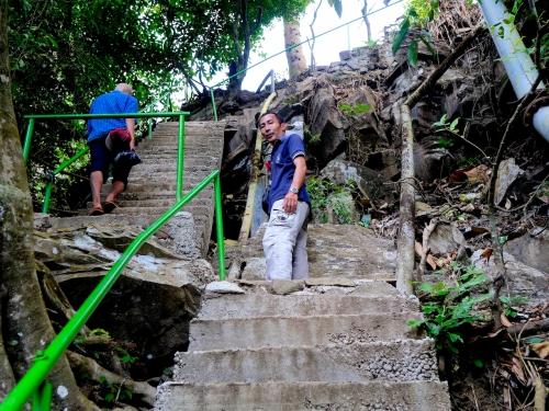 25 Steps2 4257 Esm