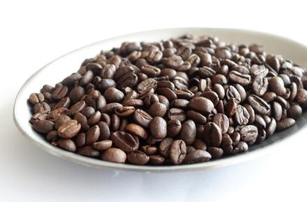 7 CoffeePlate3 E 5007