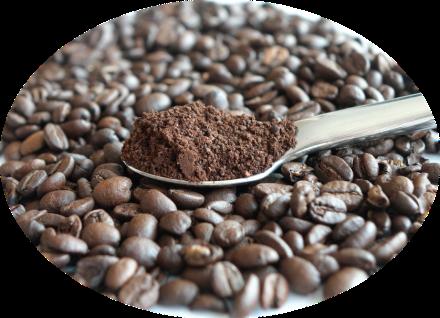 9 CoffeeSpoon2 5006 E