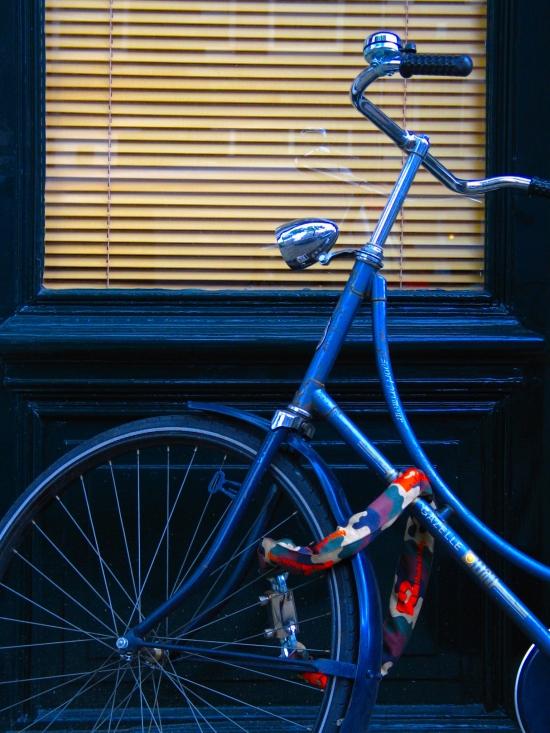 1 A'dam BikeE