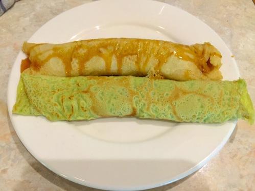 7b Pancakes 1762ESM