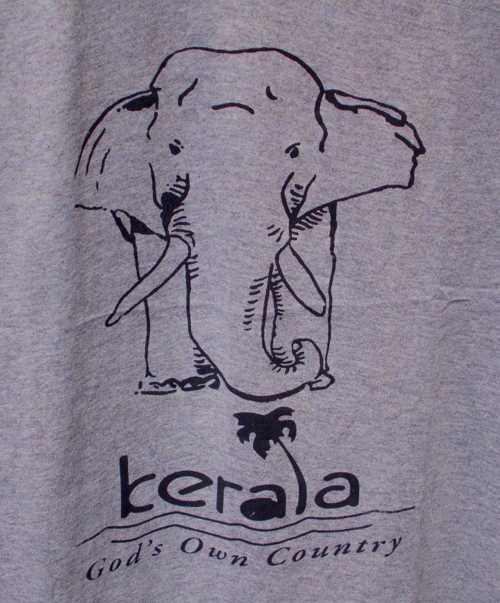 1 Kerala T 7063sm