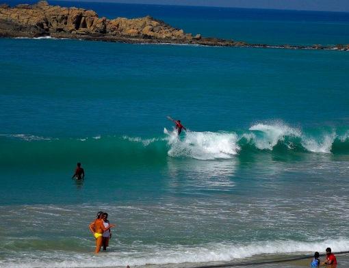 13 surfer 6294sm