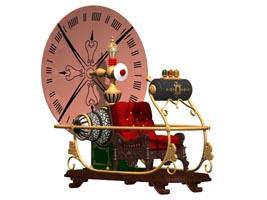 3a time machine1erkelzaar.tsudao.com: