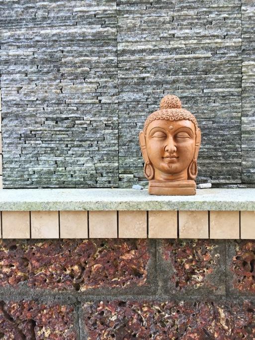 8 BuddhaWall 3778