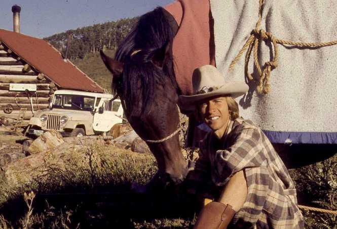 Keith+Kriya Aspen 1977 E1