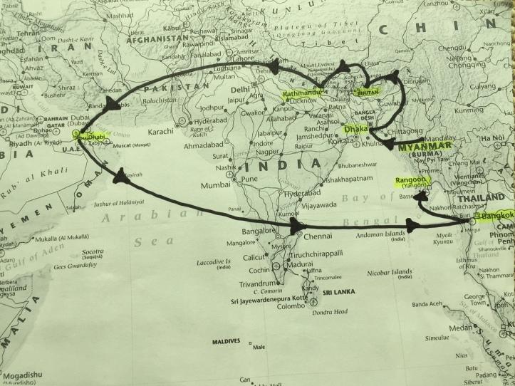 3 MAP 4685