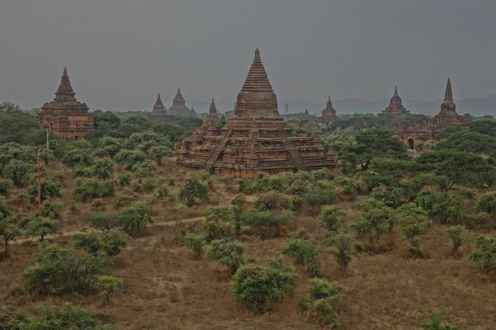 1 Bagan 9140
