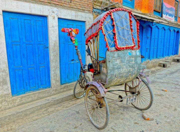 16 Rickshaw 1 0512