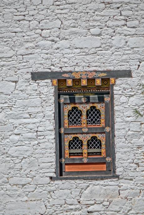 3 WINDOW 9523