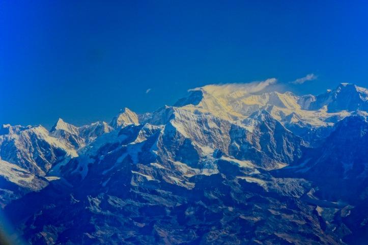 4 Everest 0438