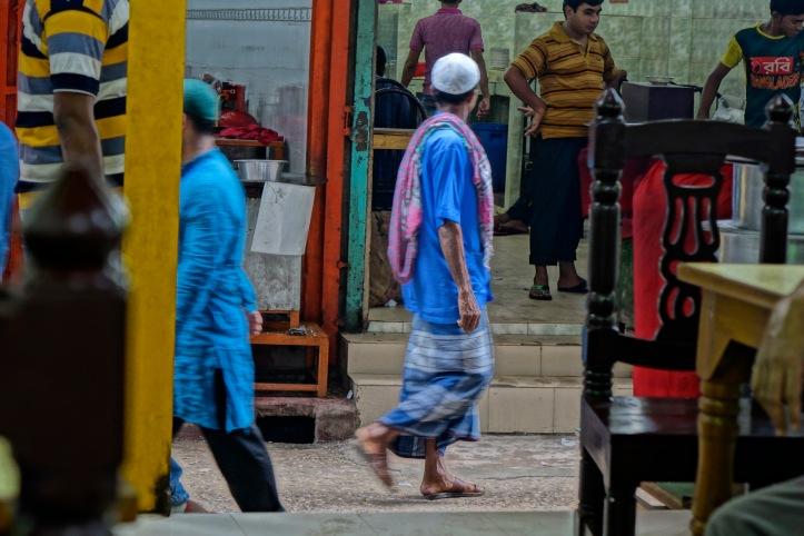 7 Dhaka street 9447