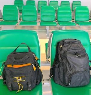12 2 Bags BKK 4724