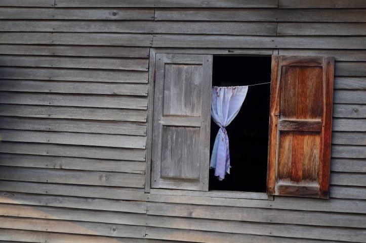 5 Window 7925