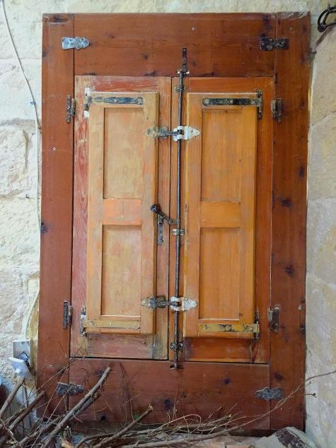 4 Window Lock 9564Esm