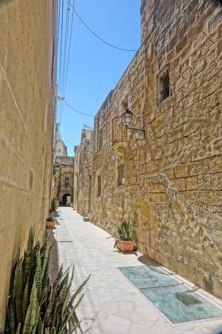 4 Tarxien Alley DSC5121