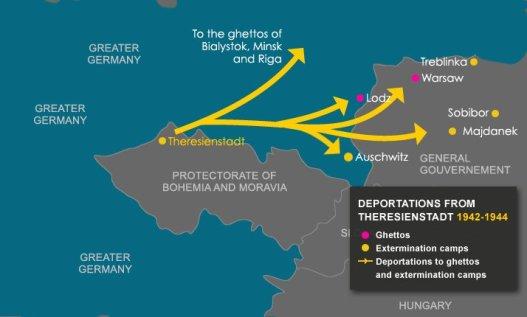 11a-deportation-map