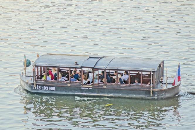 12-boat2-1926esm