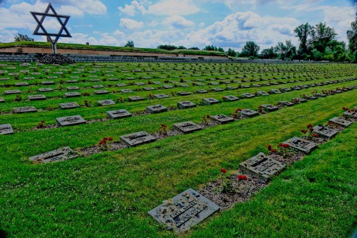 13 Grave Jew 2866 E1