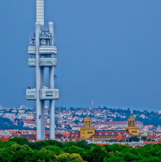 18a-tower-2928e-2sm