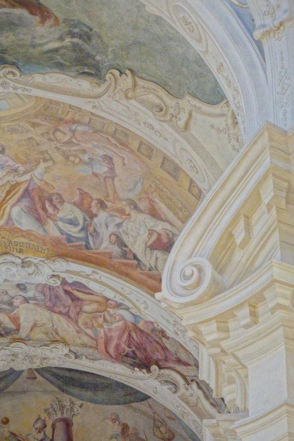 28-st-nic-fresco-2014esm