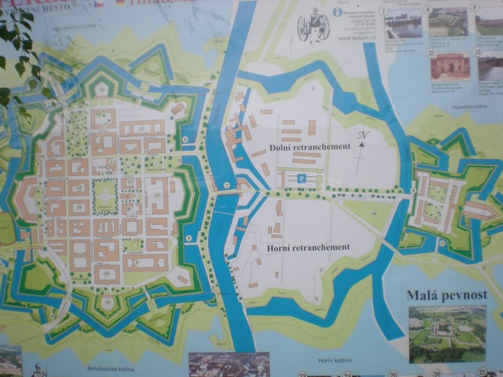 4-terezin-map-both