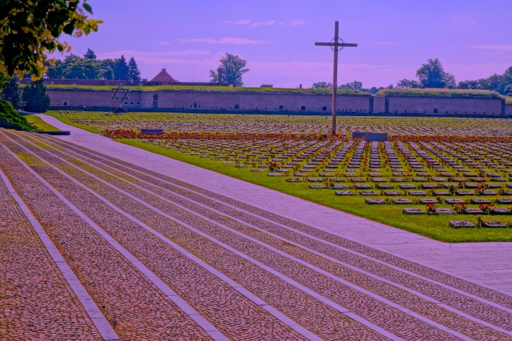 7 Graveyard both 2841E1
