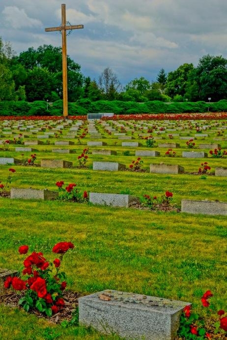 8 Grave Chris 2867 E1