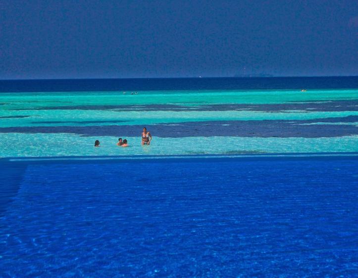1-maldive-6139_hdr1sm