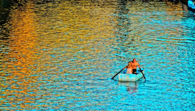 rowboat-2113_hdr13