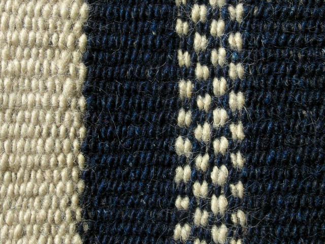 Kilim Carpet - Jordan