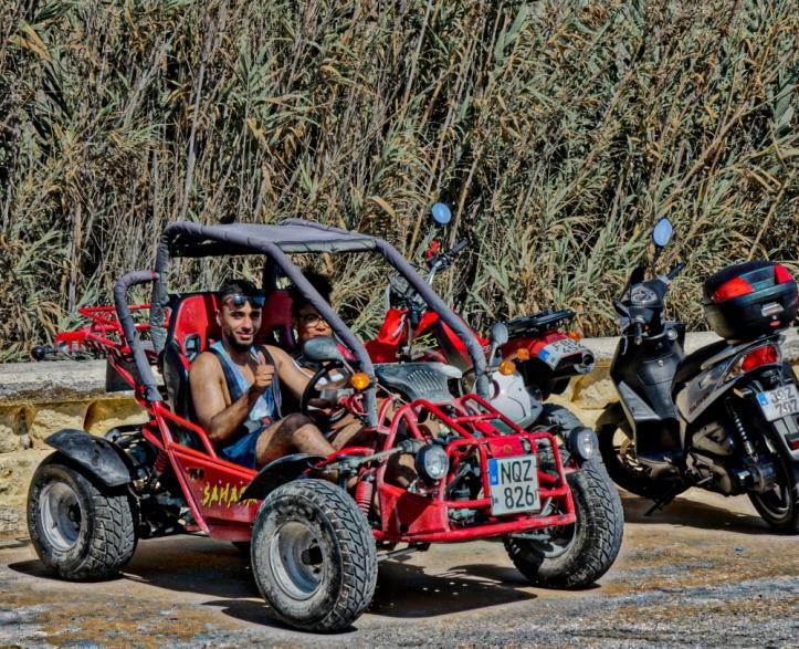 malta-dune-buggy