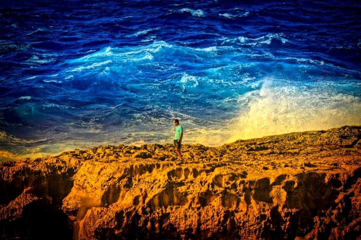 gozo-ocean-malta