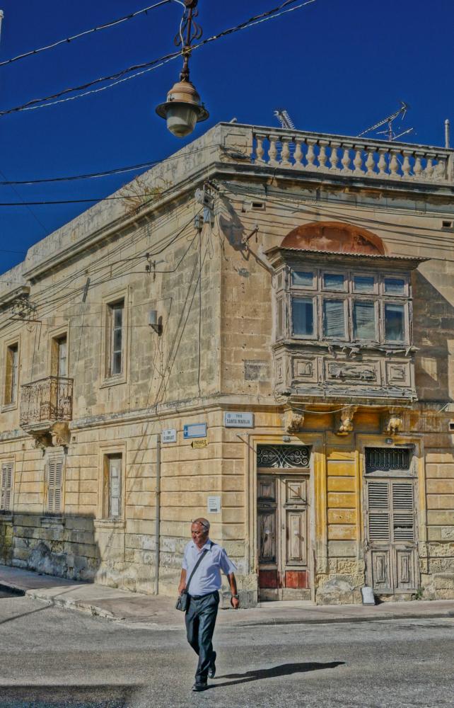 tarxien-house-malta