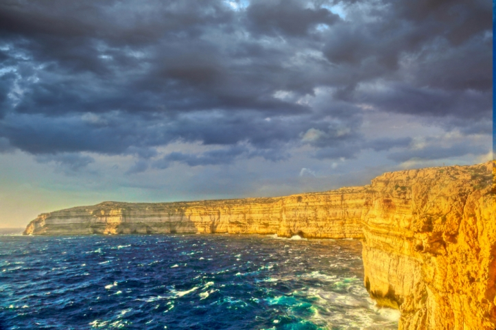 azure-window-malta-GONE